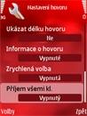 Nokia_N76_displej_38.jpg