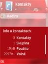 Nokia_N76_displej_37.jpg