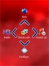 Nokia_N76_displej_31.jpg