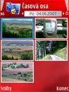 Nokia_N76_displej_30.jpg