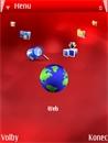 Nokia_N76_displej_19.jpg