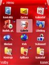 Nokia_N76_displej_16.jpg
