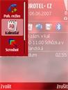 Nokia_N76_displej_15.jpg