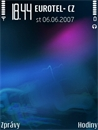 Nokia_N76_displej_06.jpg