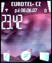 Nokia_N76_vnejsi_01.jpg