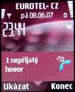 Nokia_N76_vnejsi_05.jpg
