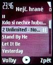 Nokia_N76_vnejsi_09.jpg