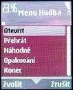 Nokia_N76_vnejsi_11.jpg