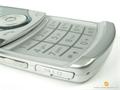 Samsung_U700_32.jpg