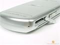 Samsung_U700_30.jpg