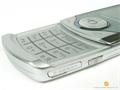 Samsung_U700_23.jpg