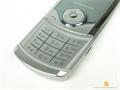 Samsung_U700_22.jpg