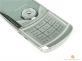 Samsung_U700_21.jpg