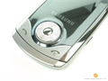 Samsung_U700_12.jpg