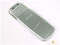 Samsung_U700_08.jpg