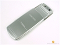 Samsung_U700_07.jpg
