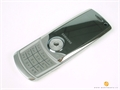 Samsung_U700_06.jpg