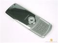Samsung_U700_05.jpg