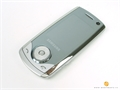 Samsung_U700_04.jpg
