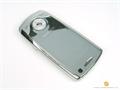 Samsung_U700_02.jpg