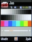 Samsung_displej_08.jpg