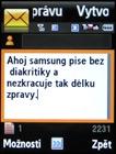 Samsung_displej_32.jpg