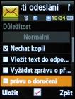 Samsung_displej_35.jpg