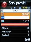 Samsung_displej_37.jpg