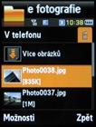 Samsung_displej_43.jpg