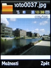 Samsung_displej_44.jpg