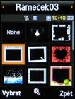Samsung_displej_51.jpg