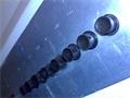 Nokia_E90_fotky_23.jpg