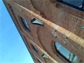 Nokia_E90_fotky_07.jpg