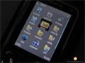 Nokia_E90_63.jpg
