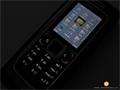 Nokia_E90_62.jpg