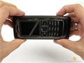 Nokia_E90_61.jpg