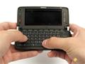 Nokia_E90_59.jpg
