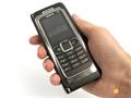 Nokia_E90_58.jpg
