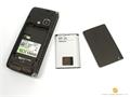 Nokia_E90_39.jpg