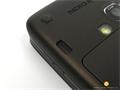 Nokia_E90_37.jpg