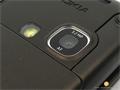 Nokia_E90_36.jpg