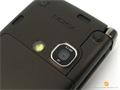 Nokia_E90_35.jpg