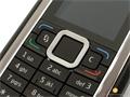 Nokia_E90_29.jpg
