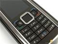 Nokia_E90_27.jpg