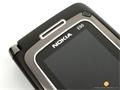 Nokia_E90_26.jpg