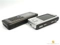 Nokia_E90_24.jpg
