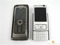 Nokia_E90_21.jpg