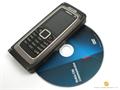 Nokia_E90_20.jpg