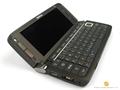 Nokia_E90_16.jpg