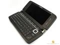 Nokia_E90_15.jpg